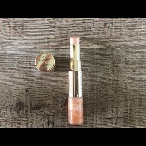 Ester Lauder Lip and Cheek-Sunburst